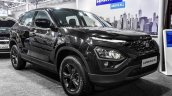 Tata Harrier All Black