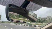 Audi A5 Sportback Review Images Initerior Frameles