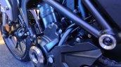 Honda Cb300r 6