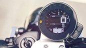 Yamaha Xsr700 Instumentation