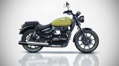 2020 Royal Enfield Thunderbird 500x
