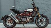 Indian Ftr 1200 S 4