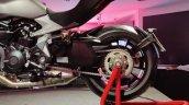 Ducati Diavel 1260 10