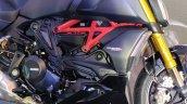 Ducati Diavel 1260 12