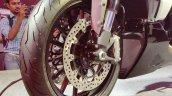 Ducati Diavel 1260 3