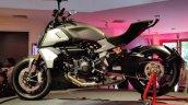 Ducati Diavel 1260 8