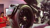Ducati Diavel 1260 9