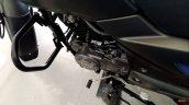 Bajaj Pulsar 125 Engine