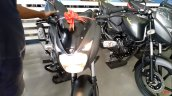 Bajaj Pulsar 125 Headlight
