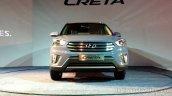 Hyundai Creta Front Launch Live 1024x577