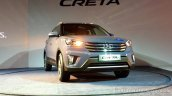 Hyundai Creta Launch Live 1024x577