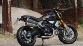 Ducati Scrambler 1100 Sport Cd3f