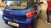 Hyundai Grand 10 Nios 43