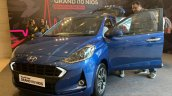Hyundai Grand 10 Nios 57