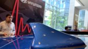 Hyundai Grand 10 Nios 9