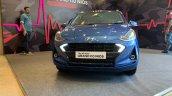 Hyundai Grand 10 Nios Front 8