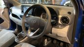 Hyundai Grand 10 Nios Interior 4