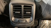 Hyundai Grand 10 Nios Interior 6