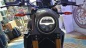 Indian Ftr 1200 Range India Launch 6 6e9c