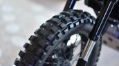 Yamaha Xsr155 Custom Bikes Xsr155 Scrambler Tyres