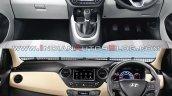 Hyundai Grand I10 Nios Vs Grand I10 3