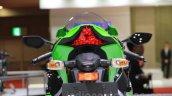 2016 Kawasaki Ninja Zx 10r Taillight At 2015 Tokyo