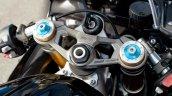 Triumph Daytona Moto2 765 Aluminium Yoke
