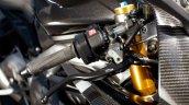 Triumph Daytona Moto2 765 Brake Lever