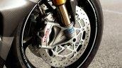Triumph Daytona Moto2 765 Front Brakes