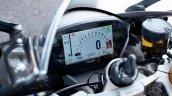Triumph Daytona Moto2 765 Instrument Console