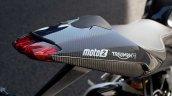Triumph Daytona Moto2 765 Rear Cowl