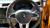 Renault Triber Steering Wheel B25c