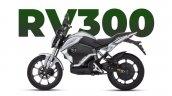 Revolt Rv 300 Smokey Grey