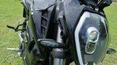 Revolt Rv400 Headlamp