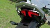 Revolt Rv400 Tail Lamp