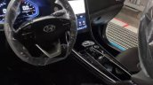 2020 Hyundai Creta Ix25 Cabin 2cc0