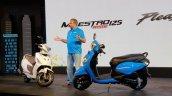 Hero Maestro Edge 125 Launched In India 1 335c