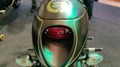 Norton Commando Limited Edition Tail Lamp Be18