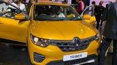 Renault Triber 2e31