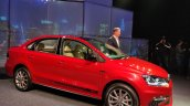 2019 Volkswagen Polo And Vento Launched 1