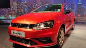 2019 Volkswagen Polo And Vento Launched 5