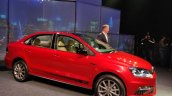 2019 Volkswagen Polo And Vento Launched 1 82f1