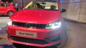 2019 Volkswagen Polo And Vento Launched 3 Fcd0