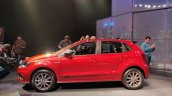 2019 Volkswagen Polo And Vento Launched 4 6135