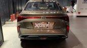 2020 Hyundai Verna Facelift 1 2c17