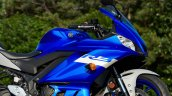 2020 Yamaha R3 Side Fairing
