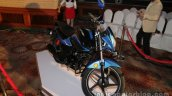 Hero Splendor Ismart 110 Launch