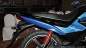 Hero Splendor Ismart 110 Rear Suspension Launch