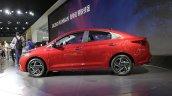 2020 Hyundai Verna Side A5b8