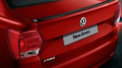 Dd8opb2g 2019 Volkswagen Ameo Gt Line 625x300 08 S